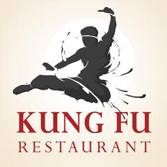 Kung Fu - Doylestown