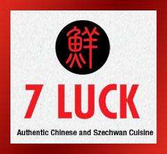 Seven Luck - Schaumburg