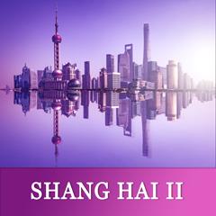 Shang Hai II - Pensacola