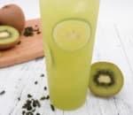 Kiwi Fruit Tea Image