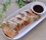 牛肉夾餅 Beef Scallion Pancakes (6) Image