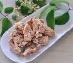 鹽酥雞 Crispy Salted Chicken