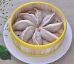 洋蔥牛肉餃 Beef w. Onion Dumpling (8) Image
