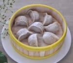 西胡羅羊肉餃 Lamb Dumpling (8) Image
