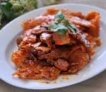 夫妻肺片Beef Triple in Chili Sauce Image
