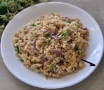 各式炒飯 Fried Rice