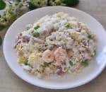 揚州炒飯 Young Chow Fried Rice Image