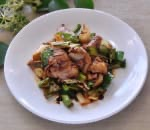 回鍋肉 Double Cooked Pork Image