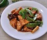 家常豆腐 Tofu Home Style Image