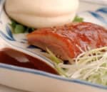 Peking Duck Bun (5) Image