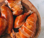 Roast Soy Chicken (Half or Full) Image