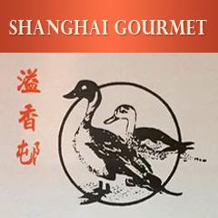 Shanghai Gourmet - Norwalk