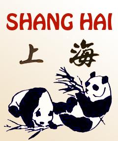 Shang Hai - Orlando
