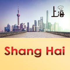 Shang Hai - Norristown