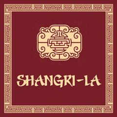 Shangri-La - Birmingham
