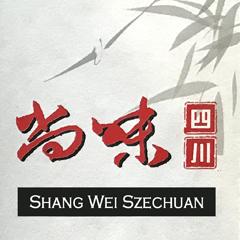 ShangWei Szechuan - Bethlehem