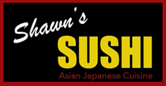 Shawn's Sushi - Warr Acres