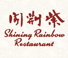 Shining Rainbow - Albany