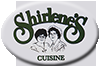 shirlenes Home Logo