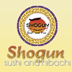 Shogun Sushi & Hibachi - Mankato