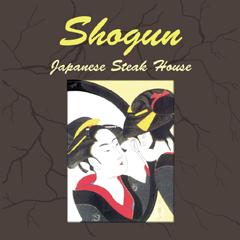 Shogun - Sterling Heights