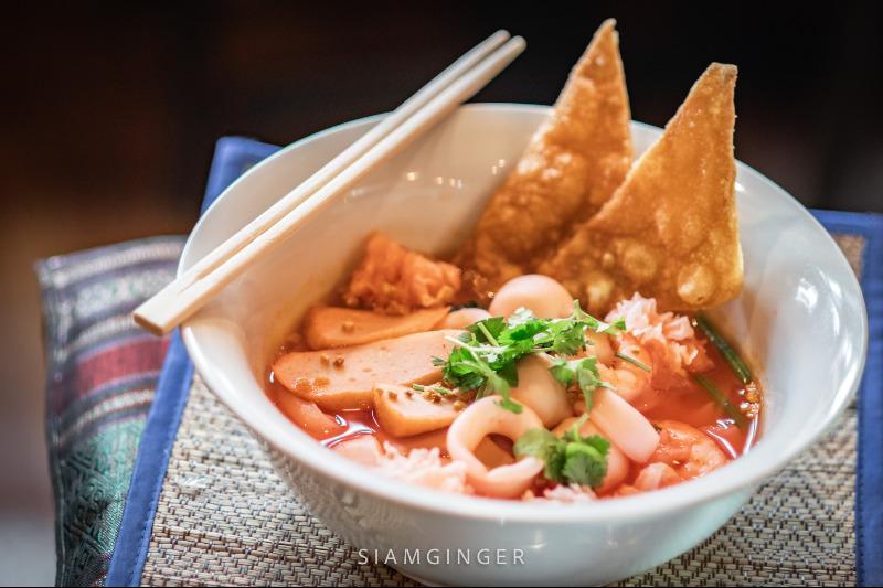 Yen Ta Fo Image