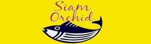 siamorchid Home Logo