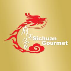Sichuan Gourmet - Pittsburgh