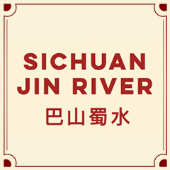 Sichuan Jin River - Rockville