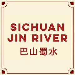 Sichuan Jin River - Rockville