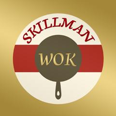Skillman Wok - Arlington