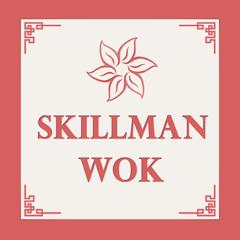 Skillman Wok - Dallas