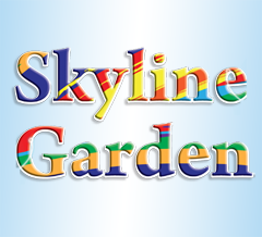Skyline Garden - Sachse