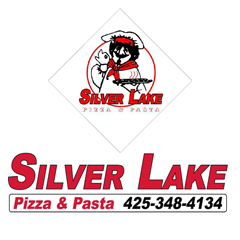 Silver Lake Pizza and Pasta