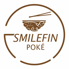 Smilefin Poke - Bradenton