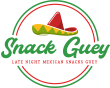 snackguey Home Logo