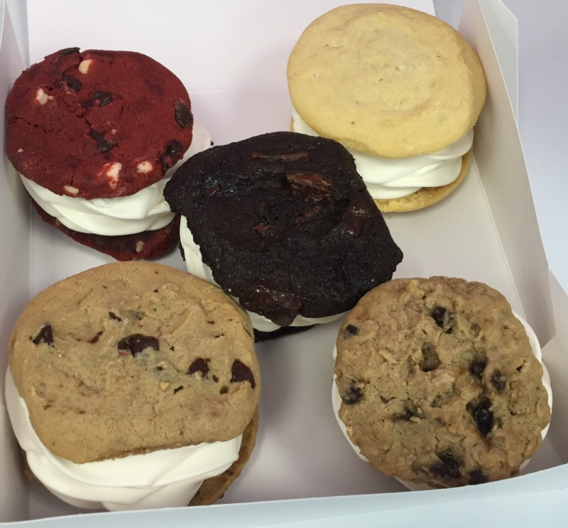 Chipwiches Image