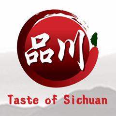 Taste of Sichuan - Madison