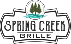springcreek Home Logo