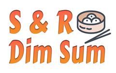 S & R Dim Sum - Jacksonville