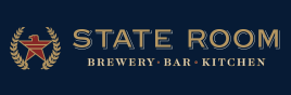 stateroombrewery Home Logo
