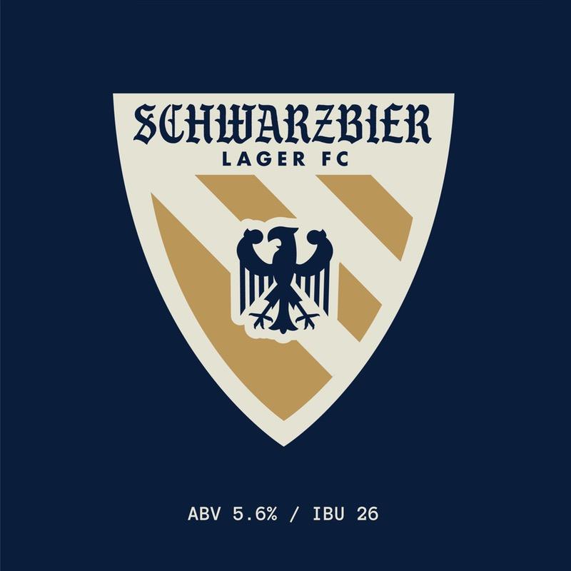 Stateroom Schwarzbier Image