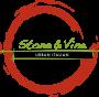 stoneandvine Home Logo