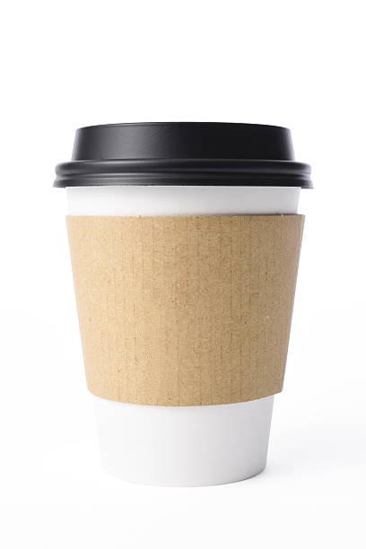 Cafe au Lait Image