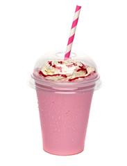 Catnip Milkshake