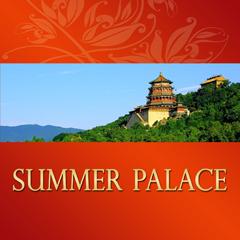 Summer Palace - Orlando