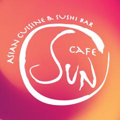 Sun Cafe - Huntsville