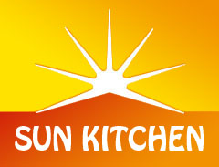 Sun Kitchen - New Bedford