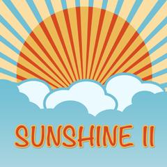 Sunshine II - Alpharetta
