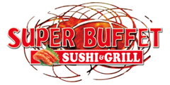 Super Buffet - Fargo